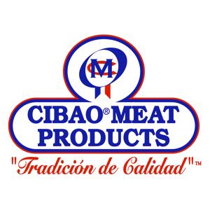 Cibao Meats