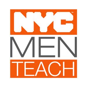 Mens'Teach