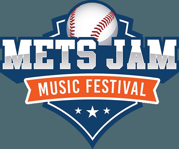 Mets Jam Music Festival 2018