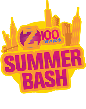 Elvis Duran Summer Bash