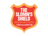 The Slomin's Shield®